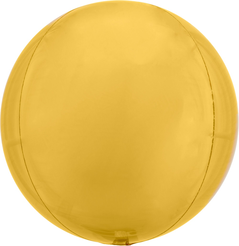 ORB:Gold