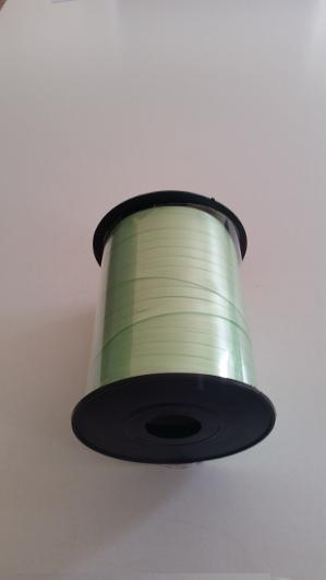 ACC:Ribbon Mint 500mx5mm